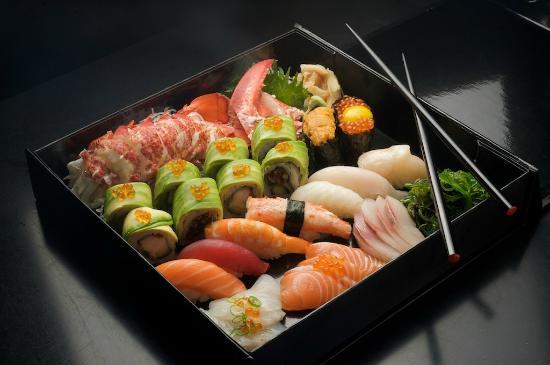 alex-sushi