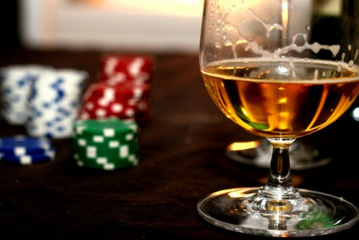drink-gamble