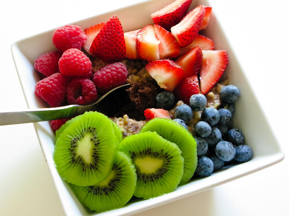 healthy-food-tumblr