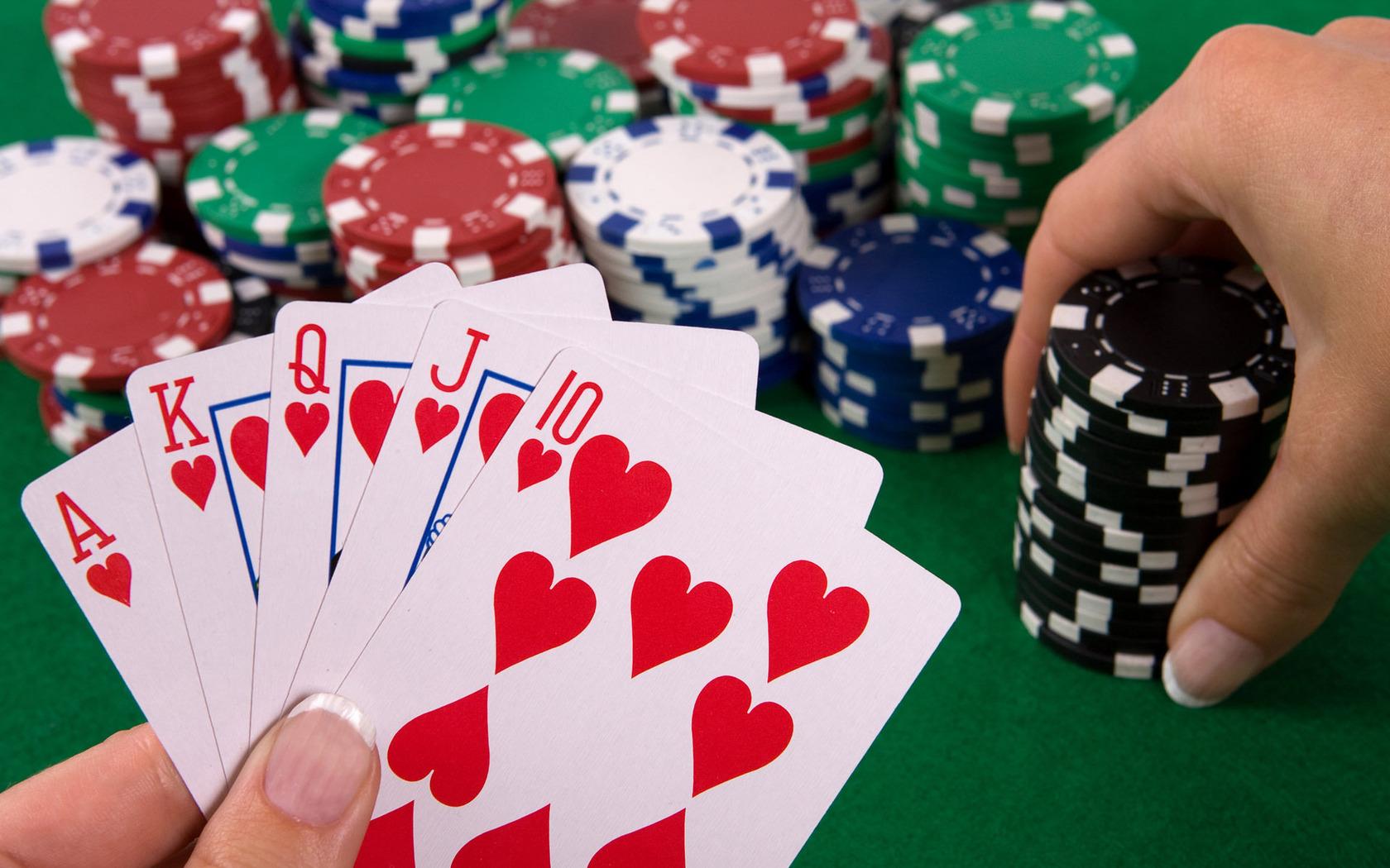 play-poker2